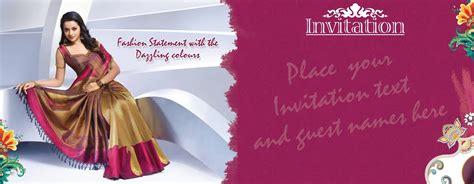 fashion invitation card template grand opening invitation card photoshop psd template free