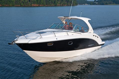 Used Boat Dealers waterfront marine boat dealers marina nj new and