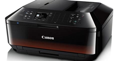 Information about canon ip 7200 series treiber. requisitospc_usr, Author at Canontreiberde.com