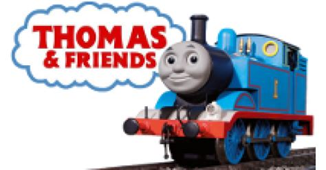 thomas and friends themed printables diy printables