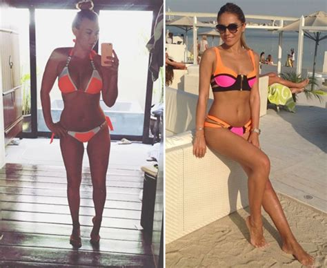 What Does Wags Stand For by Winston Reid Wife Is This The Hottest Premier League Wag