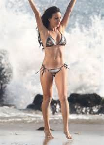 Katelynn Ansari Bikini Photos: 2014 Photoshoot at Beach-02 ...