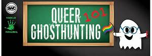 Central Ohio's Lesbian, Gay, Bisexual and Transgender ...