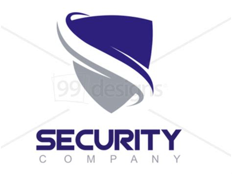 20 creative security logo designs for inspiration in saudi arabia