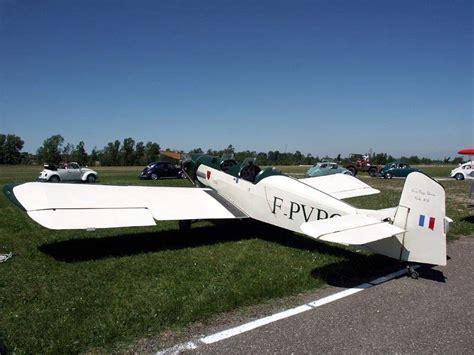 le macchine volanti manifestazione le macchine volanti 2005