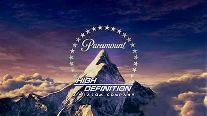 Paramount Definition Corporation Fanpop