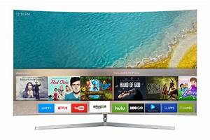 Samsung Reveals Spectacular 2016 SUHD TV Lineup to Begin a ...