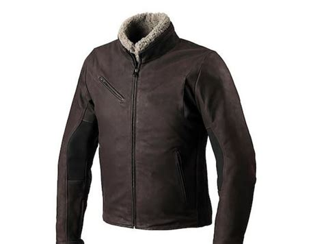 10 Best Motorcycle Jackets For Harley Riders
