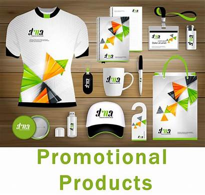 Promotional Popular Services Marketing Items Remember Going