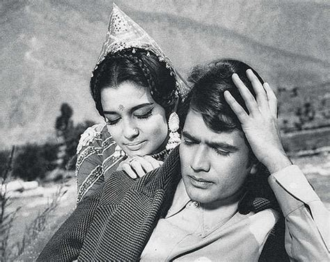 Remembering the late Rajesh Khanna   Filmfare.com