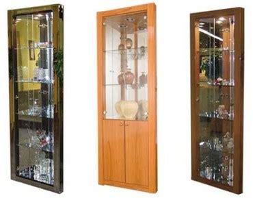 pulaski cambridge sliding door cabinet corner curio cabinets best corner curio cabinets ikea home