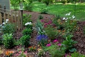 Welche Erde Für Hortensien : hortensienbeet so legen sie es richtig an ~ Eleganceandgraceweddings.com Haus und Dekorationen