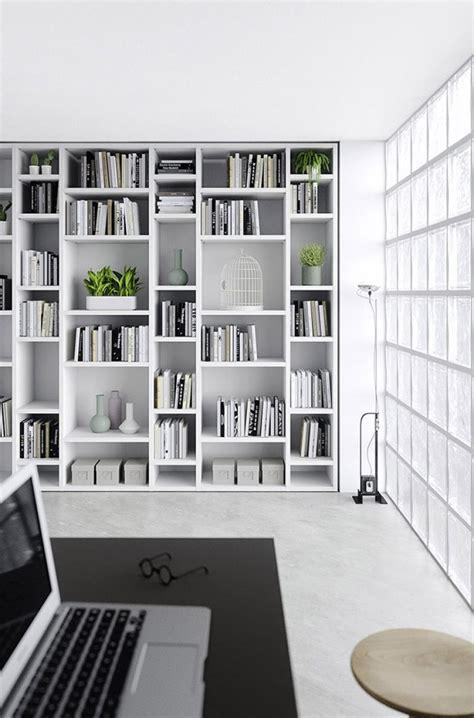 librerie a ponte librerie a ponte cinquanta3 ginocchi arredamenti