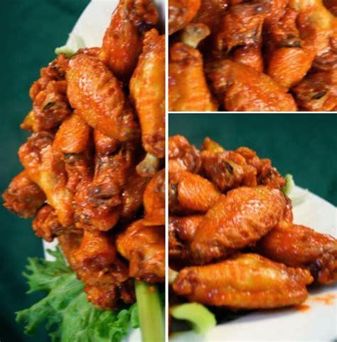 Sayap ayam bisa diolah menjadi berbagai varian masakan termasuk sayap ayam bumbu pedas manis yang super lezat. Resep Masak Sayap Ayam Pedas - Masak Memasak
