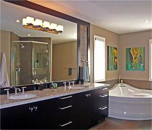bathroom lighting winnipeg home decoration club With robinson bathrooms winnipeg