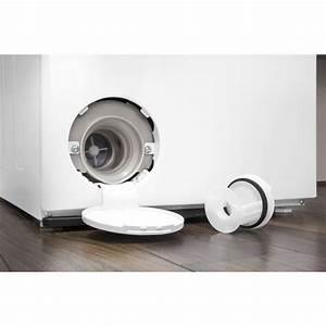 überbauschrank Für Waschmaschine : bauknecht toplader waschmaschine 7 kg 7kg 7 kg waschen ~ Markanthonyermac.com Haus und Dekorationen