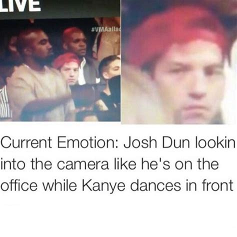 Josh Dun Memes - oh look it s jishwa memes for days pinterest the office laughing and chloe