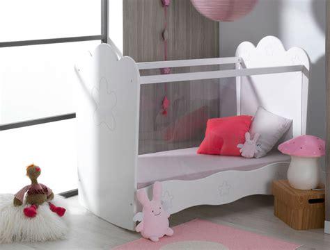 chambre bébé roumanoff chambre bébé complète linea blanc par katherine roumanoff