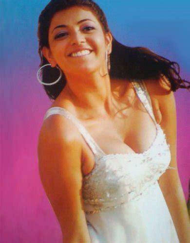 Hot Images Big Boobs Actress