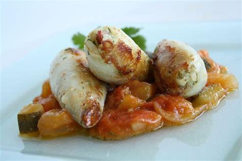 cuisiner les calamars 1000 idées sur le thème calamars sur calamars