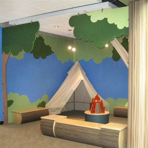 38 Best Vacation Bible School Images On Pinterest