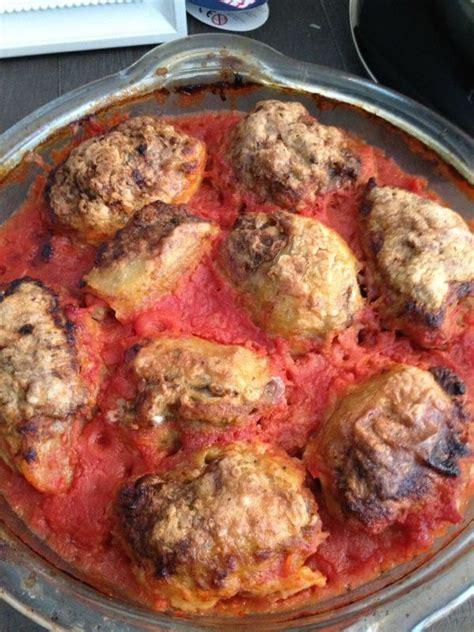 cuisiner le couscous les boulettes tunes de couscous cuisiner casher