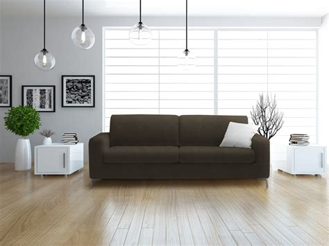 30387 newark furniture stores enchanting sofa bed usa innovation usa dublexo begum grey sofa