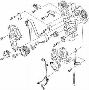 Wiring Diagram 1995 Mx6 2 5 V6