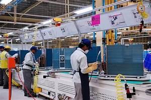 Indian economy: No longer fragile - Livemint