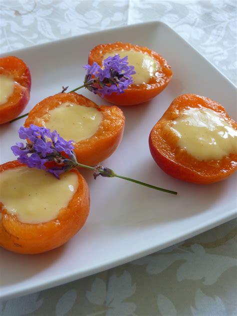 siege sfr st denis dessert abricots frais 28 images bavarois abricot
