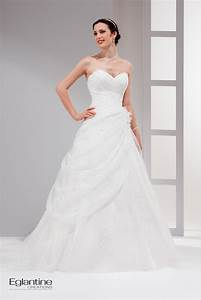 robe de mariee perou With robe de mariée en italie