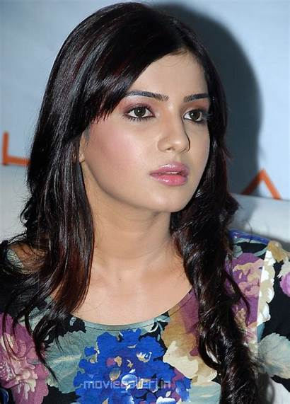 Samantha Latest Stills Wallpapers Hq Mumba Bollywood
