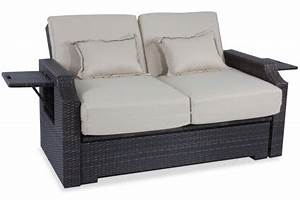 das gartensofa in exklusiver qualitat und ihre neue lounge With garten planen mit lounge balkon