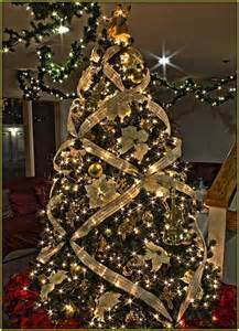 ideas for kitchen decorating themes tree decorating themes home design ideas