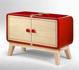 Meuble Rangement Couture : meuble de rangement couture ~ Farleysfitness.com Idées de Décoration