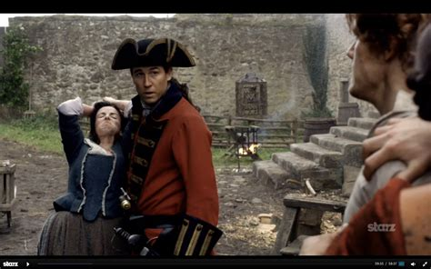 tobias menzies tennis outlander today s twitter q a with tobias menzies
