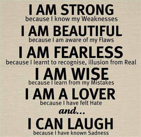 inspirational quotes  confidence quotesgram