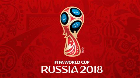 Fifa World Cup Squads All Teams Every Nation For