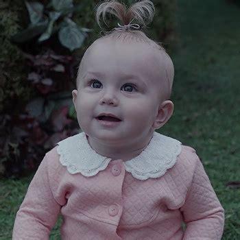 presley smith movies presley smith who plays baby sunny baudelaire in netflix