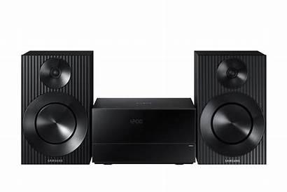 Samsung J320 System Mm Audio Micro Mini