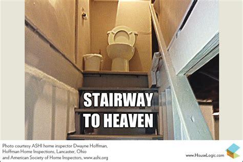 Funny Toilet Memes - funny fail meme toilet on stairs houselogic memes