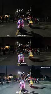 Qualite Photo Iphone : comparatif qualit de photo entre un iphone 5 galaxy s4 et nokia lumia 928 wearemobians ~ Medecine-chirurgie-esthetiques.com Avis de Voitures