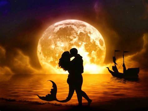 romantic lovers hug  kiss wallpaper images hd