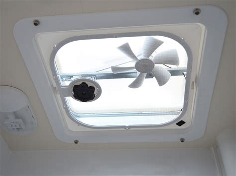 rv bathroom exhaust fan rv bathroom vent 28 images 50 best of rv bathroom
