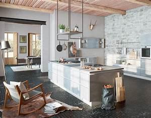 Naturstein Arbeitsplatte Küche : arbeitsplatten f r die k che aus holz naturstein und keramik arbeitsplatte aus oxidbeton von ~ Sanjose-hotels-ca.com Haus und Dekorationen