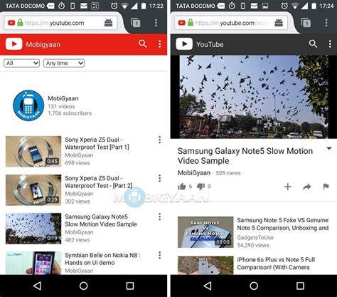How To Play In Background Android How To Play In Background Android Guide