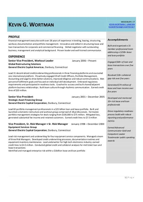 Linkedin Profile Link On Resume by Resume Linkedin