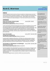 resume linkedin With linkedin resumes online