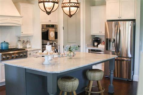 great kitchen cabinets 25 best ideas about sw sea salt on sea salt 1335