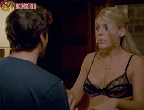 Busy Philipps Nackt Porn Pics And Movies